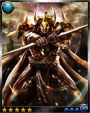 Sagramore the Templar3