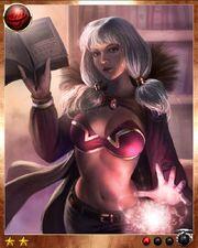 Witch (v2)1