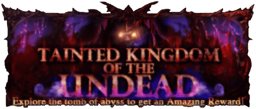 File:Event.Tainted.Kingdom.png