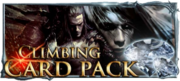 Diamond Climbing Card Pack 01.small
