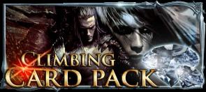 Diamond Climbing Card Pack 01.small