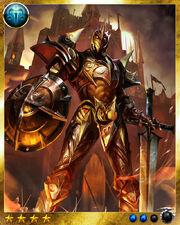 Abdel the Goliath 2