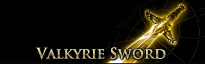 File:Valkyrie-Sword.png