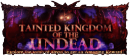 File:Event.TaintedKingdom.png