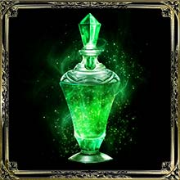 War Power Potion