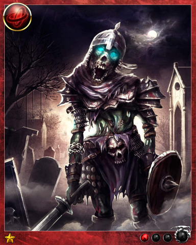 File:Armored Zombie.png