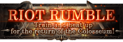 Riot Rumble 1 banner.small