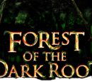 Forest of the Dark Root