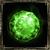 Emerald Jewel (LC2)