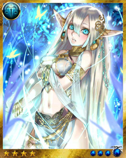 Mystic Elf 5