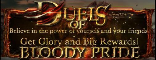 Battle Event.banner