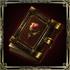 Forsaken Chronicles Book of Shadow