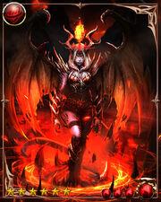 Dakaha (deal with the Devil) MAXED