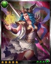 Kallisto the Huntress3