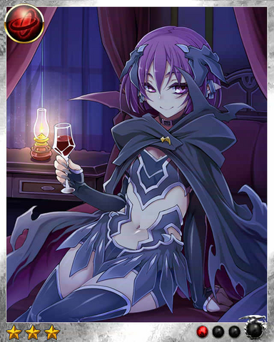 File:Lady Vampire 1.png