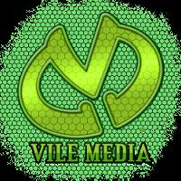 File:Vile Media.png