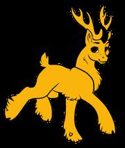 Elverino