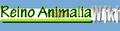 Miniatura de la versión de 20:23 29 abr 2013