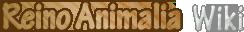 Wiki Reino Animalia