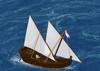 Archivo:Navio guerra.jpg