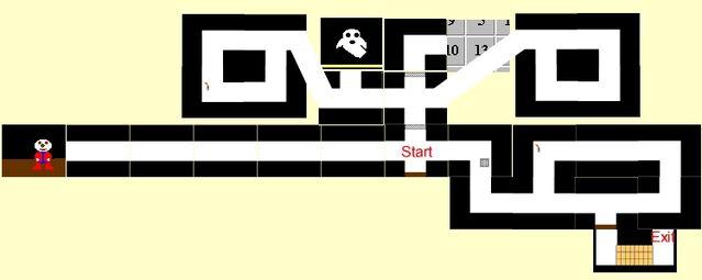 File:Maze One.jpg