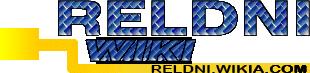 File:Reldni Wiki Wordmark DmitriLeon2000.png