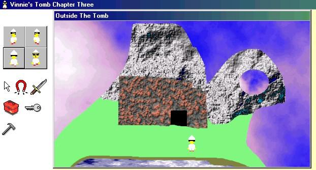 File:Vinnie's Tomb Chapter Three (Screenshot 1).jpg