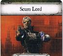 Scum Lord
