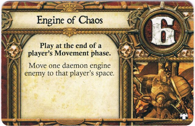File:Engine of Chaos.jpg