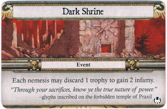 Dark Shrine (1)