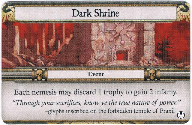 File:Dark Shrine (1).jpg