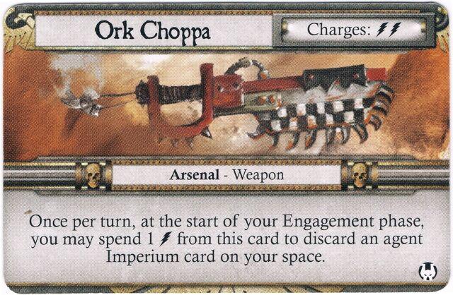 File:Ork Choppa.jpg