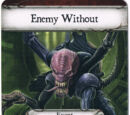 Enemy Without
