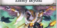 Enemy Beyond