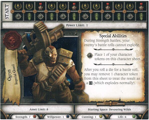 File:Ogryn (Character).jpg