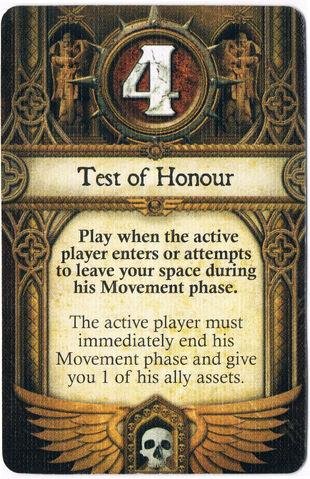 File:Test of Honour.jpg