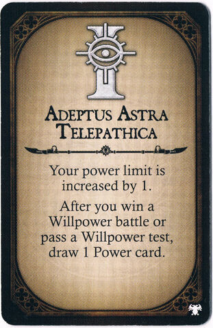 File:Adeptus Astra Telepathica Champion.jpg