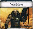 Void Master