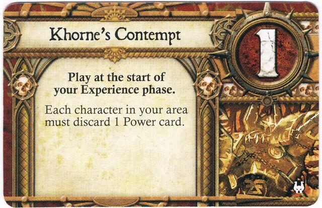 File:Khorne's Contempt.jpg