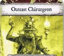 Outcast Chirurgeon