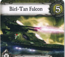 Biel-Tan Falcon