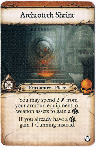 File:Archeotech Shrine.jpg