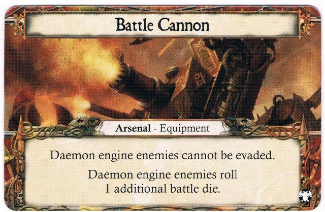 File:Battle Cannon.jpg