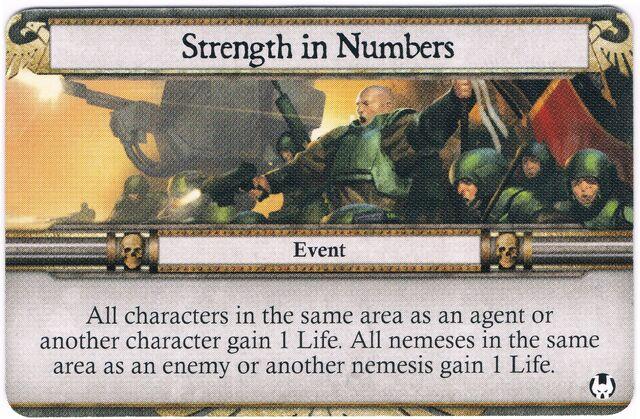 File:Strength in Numbers.jpg