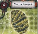 Vortex Grenade (X2)