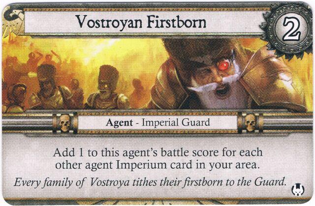 File:Vostroyan Firstborn.jpg