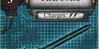 Force Sword (X2)