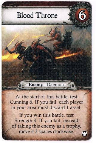 File:Blood Throne.jpg