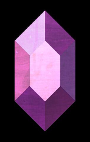 File:Purple Rupee.jpg