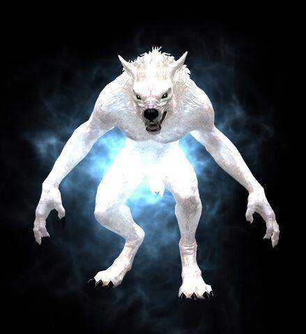 File:Wolfos.jpg